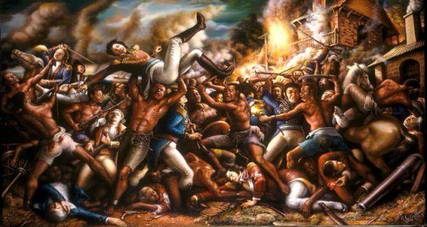 Haiti-Revolution-Ulrick-Jean-Pierre